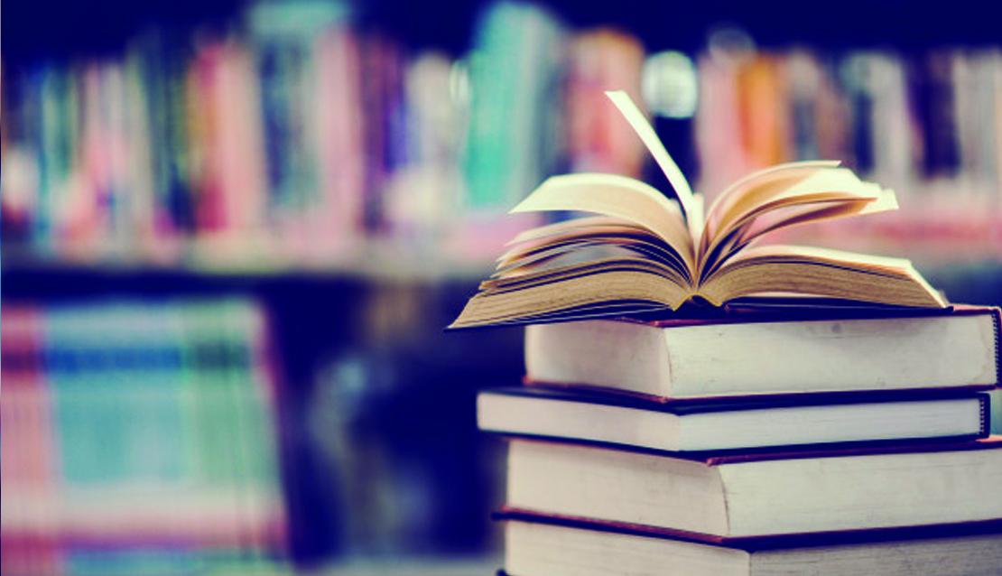 Konkursy biblioteczne