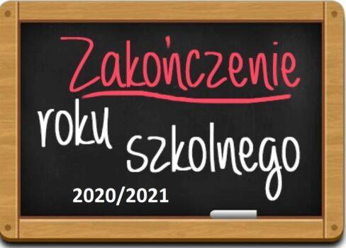 List Ministra Edukacji i Nauki