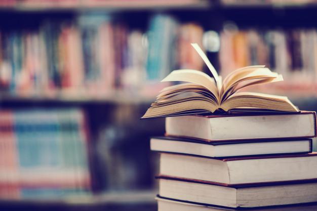 Wykaz podręczników na rok 2021/2022