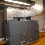 Zdjęcie Centrum Kształcenia Zawodowego urządzenia