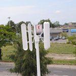 Zdjęcie Centrum Kształcenia Zawodowego antena